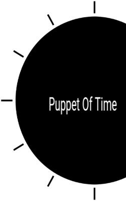 Puppet Of Time