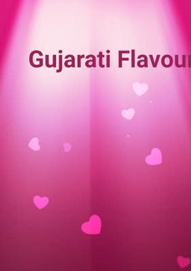 Gujarati Flavour