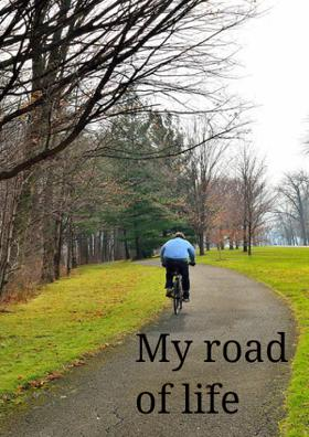 My Road Of Life