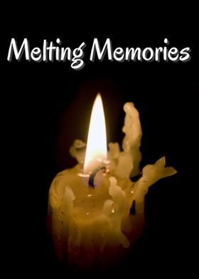 Melting Memories