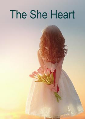 The She Heart