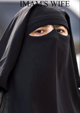 Imam's Wife