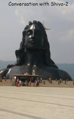 Conversation with Shiva-2