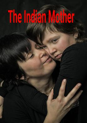 The Indian Mother