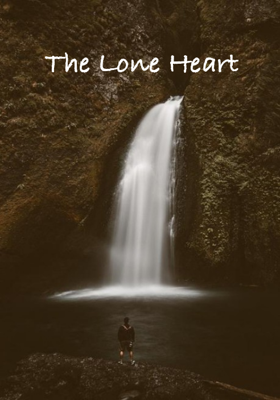 The Lone Heart