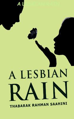 A Lesbian Rain