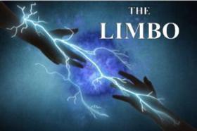 The Limbo