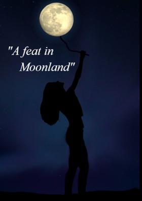 A Feat In Moonland
