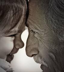 Enjoy Old Life