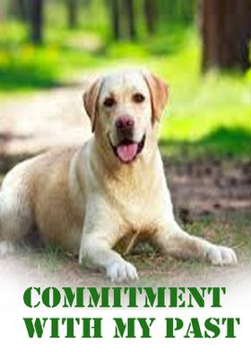 Commitment With My Past