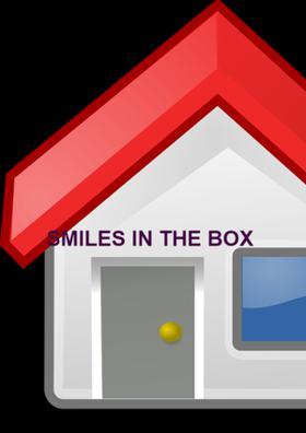 Smiles In The Box