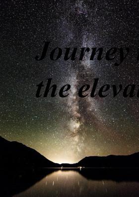 Journey Through The Elevator