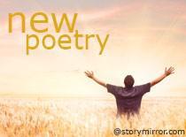 New Poetry