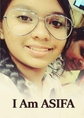 I Am ASIFA