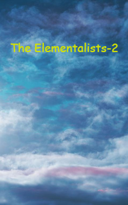 The Elementalists-2