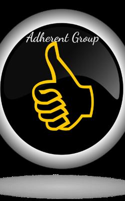 Adherent Group