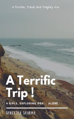 A Terrific Trip!