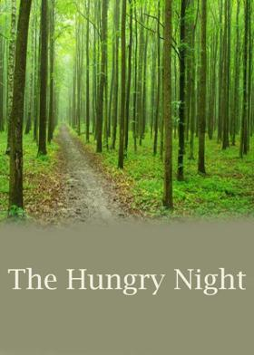 The Hungry Night
