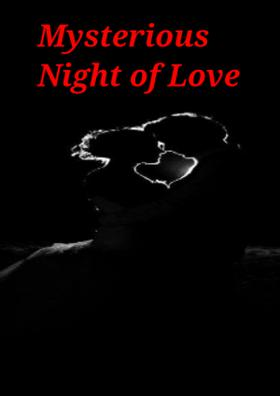 Mysterious Night Of Love