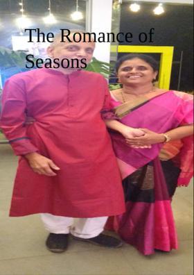 The Romance of Seasons