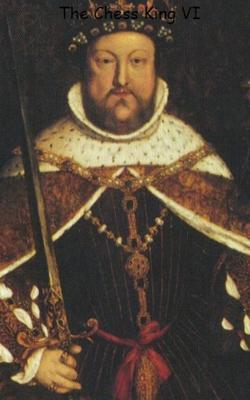 The Chess King VI