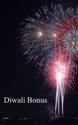 Diwali Bonus