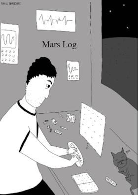 Mars Log