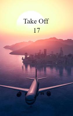 Take Off 17