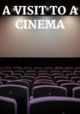 A Visit To A Cinema