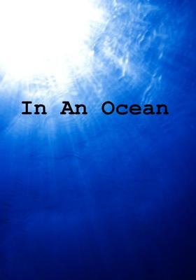 In An Ocean
