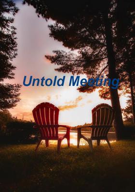 Untold Meeting