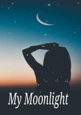 My Moonlight