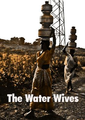 The Water Wives