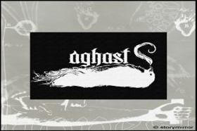 Aghast