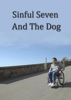 Sinful Seven And The Dog