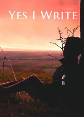 Yes I Write