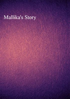 Mallika's Story