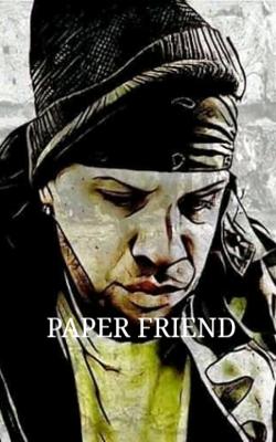 Paper Friend