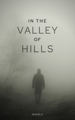 In The Valley Of Hills