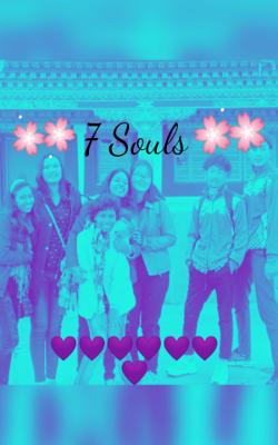 7 Souls