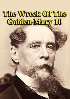 The Wreck Of The Golden Mary10