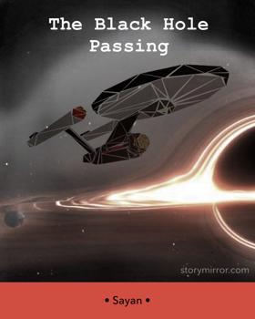 The Black Hole Passing
