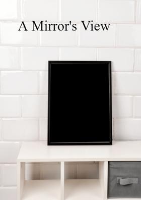 A Mirror's View