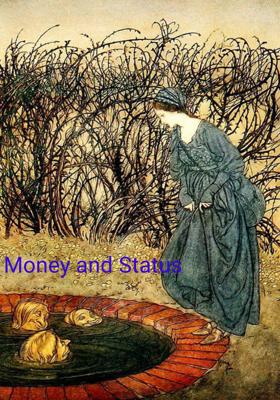 Money and Status