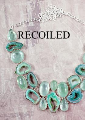 Recoiled