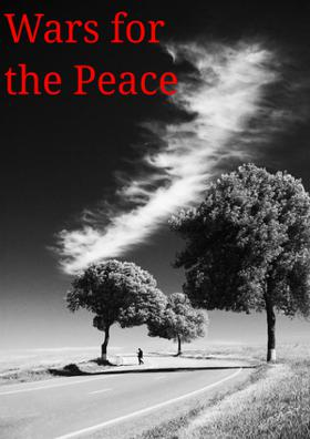 Wars For The Peace