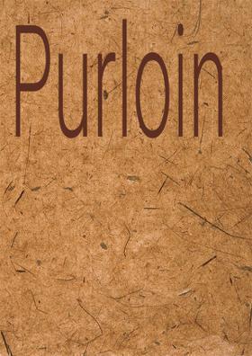 Purloin