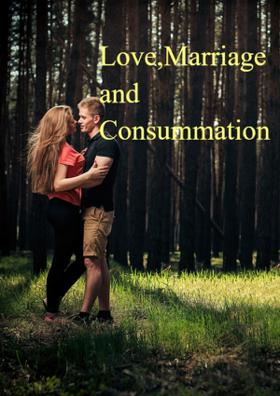 Love,Marriage And Consummation