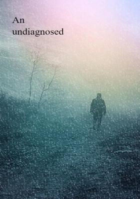 An Undiagnosed Disorder