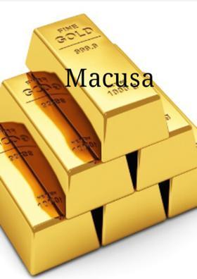 Macusa